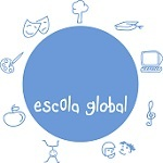 Escola Global – The Room