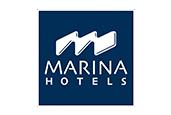 Marina Hotels