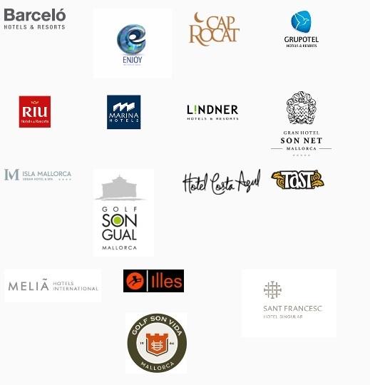 Empresas comprometidas con los jóvenes y su formación, que quieren participar en la preparación de futuros profesionales.