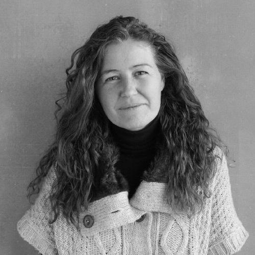 Isabel Ferretjans