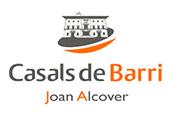 Casal de Barri Joan Alcover