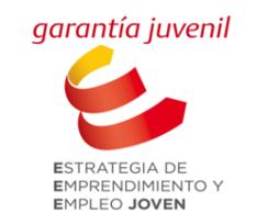 http://www.esmentescola.es/wp-content/uploads/2015/07/c243x204_v1_garantiajuvenil.png