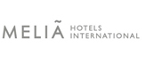 Meliá Hotels International