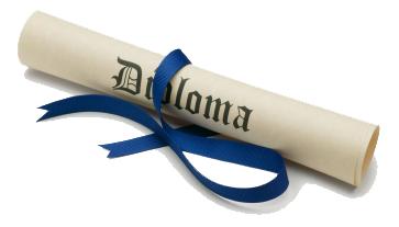 """Entrega de diplomas alumnos/as curso de """"Formación para la docencia"""" 1a. promoción. Inauguración curso de la 2a. promoción."""
