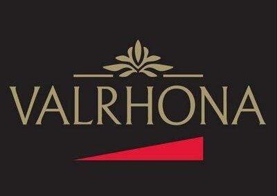 Formación de chocolates (cultivo, producción y valores del cacao) impartida por la empresa Valrhona