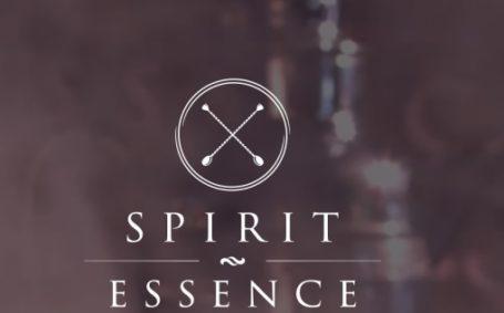 Pruebas concurso Spirit Essence Baleares