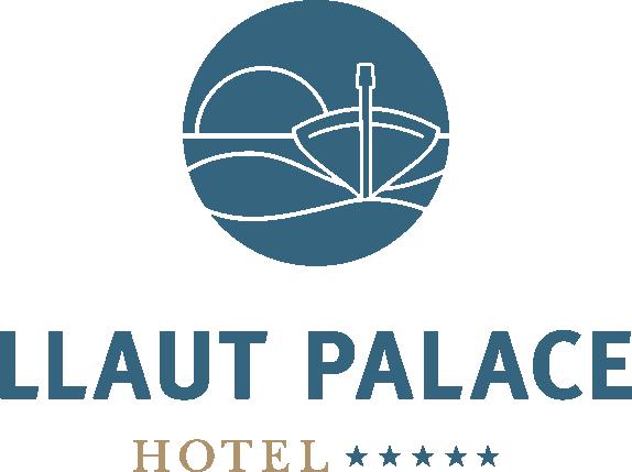 Llaut Palace