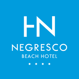HN Negresco