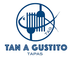 Tan Agustito tapas