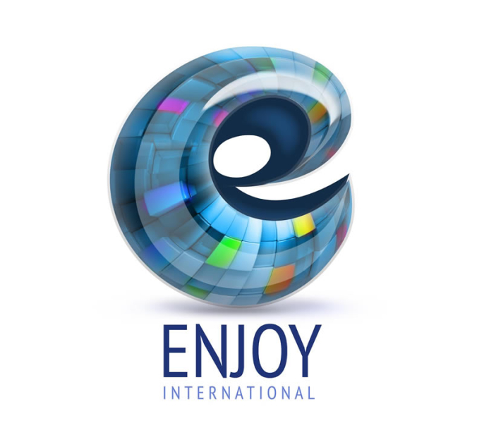 Enjoy International