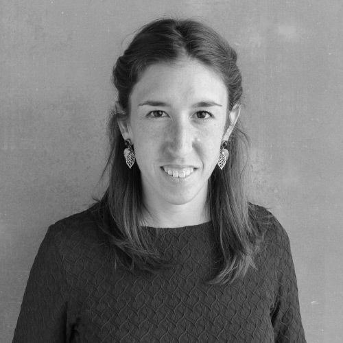 Clara Balaguer