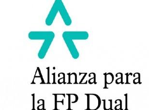 Esment Escola Professional participa en el 1er Foro de la Alianza para la FP Dual