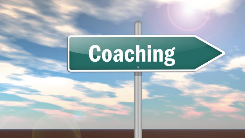Ana San José imparte formación de Coaching educativo en el curso de Docencia para la formación