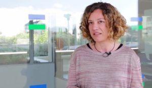 Gloria Solsona (Evaluación por competencias)