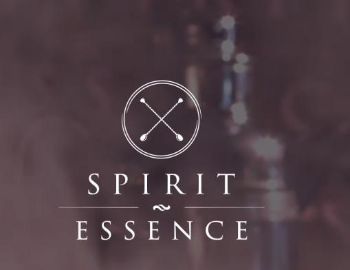Spirit Essence realiza la prueba de Baleares en Esment Escola Professional
