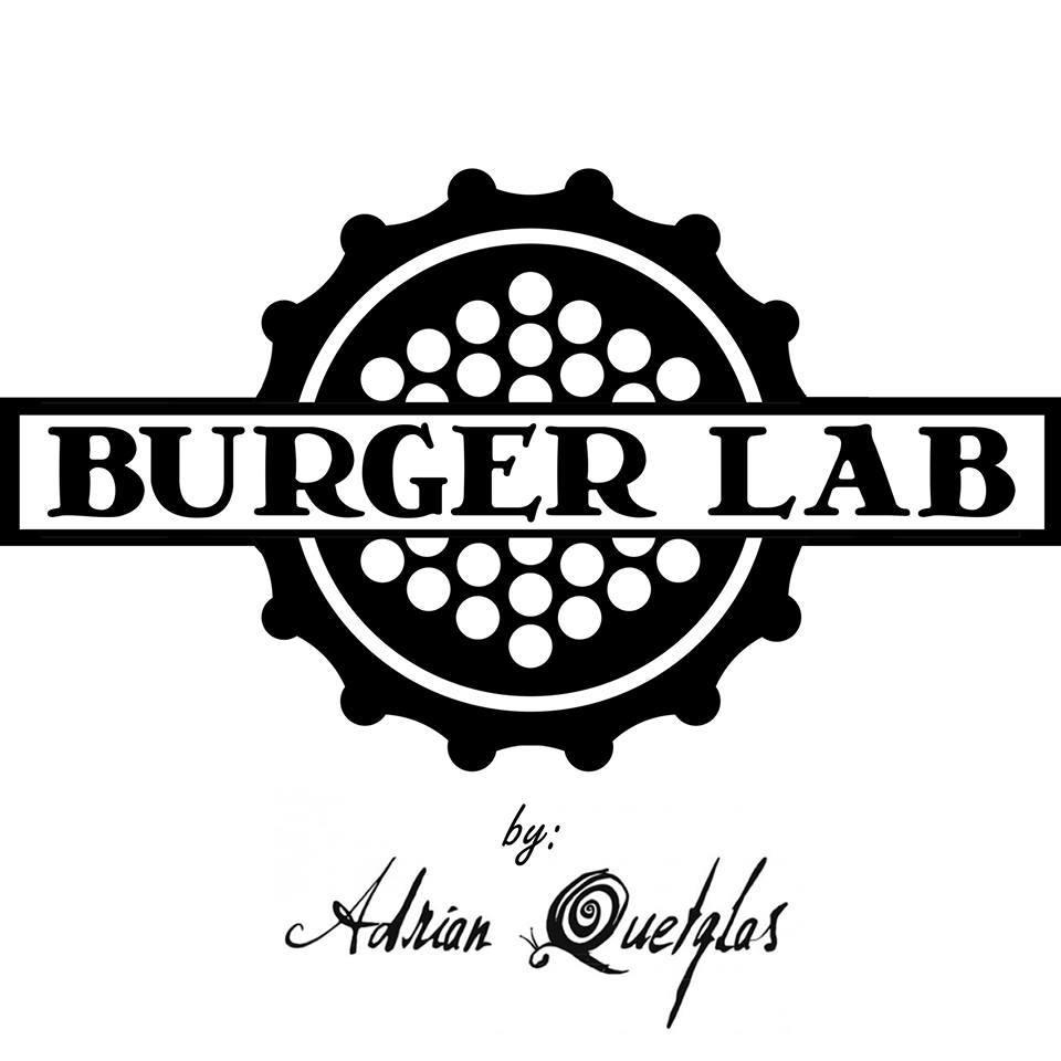 Burger Lab