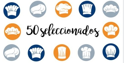 Una aprendiz de Esment Escola Professional entre los finalistas del VI Premio Promesas de la alta cocinaLe Cordon Bleu Madrid