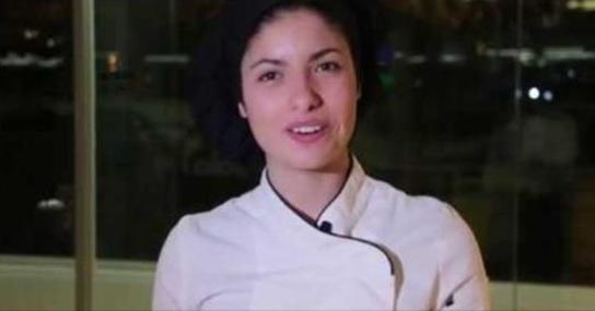La mallorquina Yurena Rodríguez, aprendiz de Esment Escola Professional, entre 10 finalistas del concurso Le Cordon Bleu