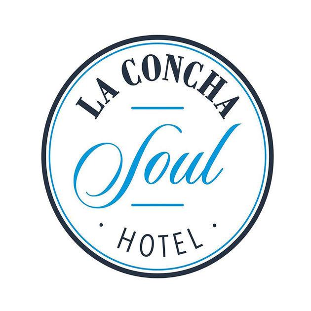 Hotel La Concha Soul