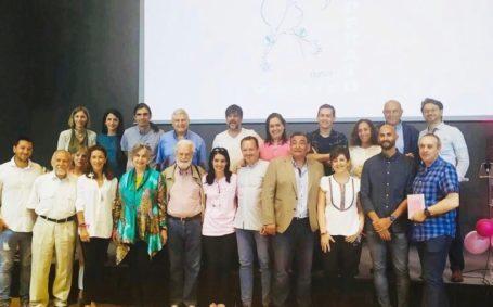 """Somos  """"Centro Educativo amigo de APFRATO"""" (Asociación Pedagógica Francesco Tonucci)"""
