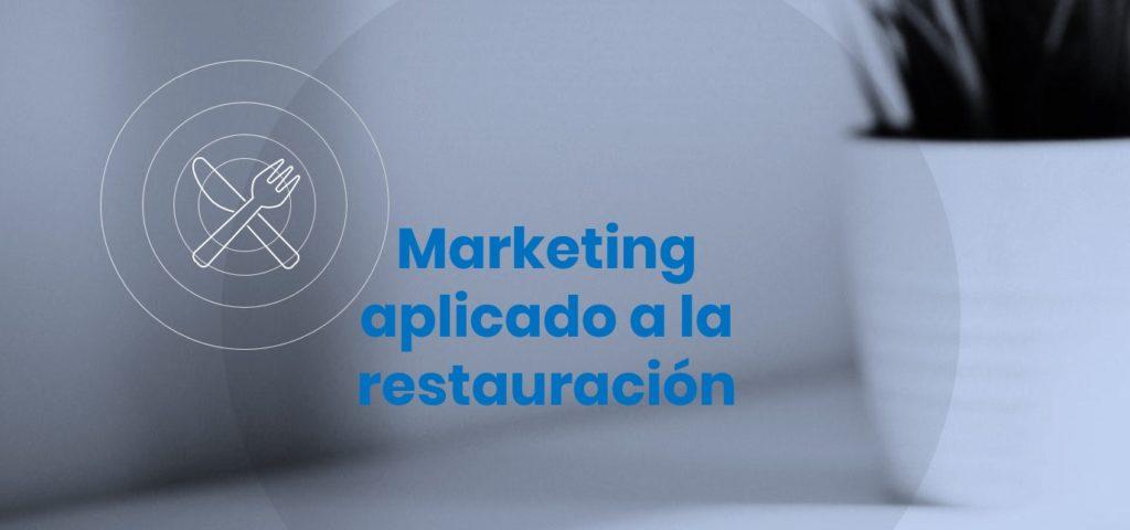 Taller Marketing aplicado a la restauración: #Branding, #MarcaPersonal, #MarketingDigital #SocialMarketing