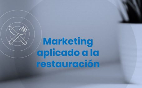 Taller Marketing aplicado a la restauración: #Branding, #MarcaPersonal, #MarketingDigital #SocialMarketing
