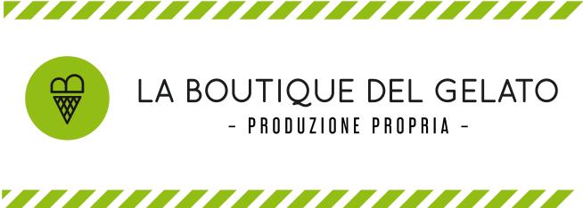 Taller marca personal y franquicias: Virgilio, propietario de La Boutique del Gelato