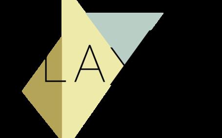 Taller restaurante Claxon. Consejos para nuestro proyecto de negocio