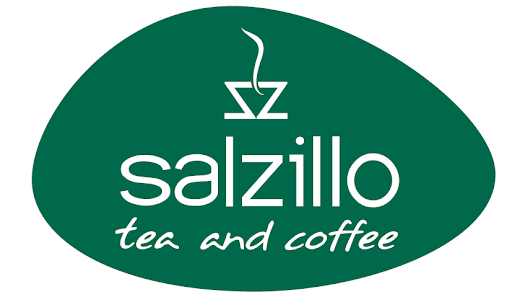"Taller latte art con Javier Fernández ,barista de Cafes Salzillo ""Tea And Coffee"""