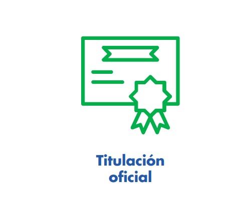 Novedad curso: Certificado de profesionalidad Docencia para la formación profesional para el empleo — Nivel 3